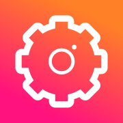 Postify – Tools for Instagram