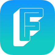 Fontsify – Cool Fonts Keyboard
