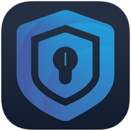 VPNify - VPN for iPhone and iPad